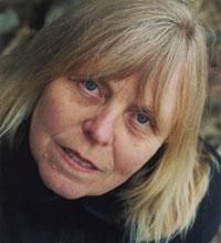 Ursula Hegi