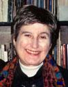 Mary C Henderson