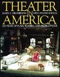 Theatre in America