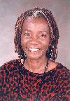 Akasha Gloria T. Hull