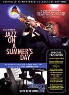 jazz_summers_day2.jpg - 12670 Bytes