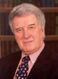 James Kiepper