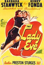 lady-eve.jpg - 49611 Bytes