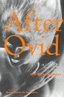 After Ovid