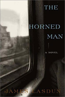 The Horned Man