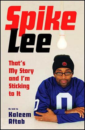 lee_spike_thats_my_story2.jpg - 33260 Bytes