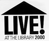 livelibrary.jpg - 8221 Bytes