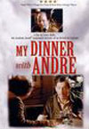 My Dinner With Andre