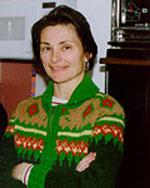 Kathy Nelsson
