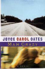 transitions in life in joyce carol oatess where are you going where have you been In joyce carol oates' where are you going, where have you been she displays a particular instant in the main character's life this character, connie was caught in the difficult transition from her youth and innocence to a doubtful future.