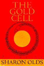 The Gold Cell