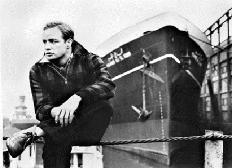 on_the_waterfront_brando.jpg