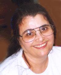 Susan Rabiner