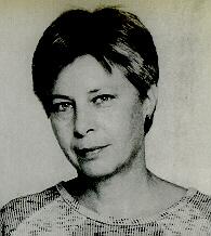 Le Anne Schreiber