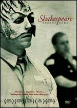 shakespeare-behind-bars.jpg - 9225 Bytes