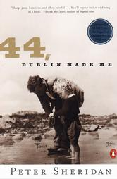 44, Doublin Made me