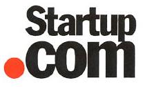 startup-logo.jpg - 20569 Bytes