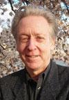 David O Stewart