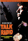 talk_radio.jpg - 5217 Bytes