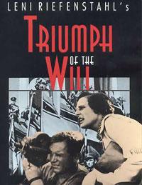 triumphofthewill-lg.jpg - 18939 Bytes