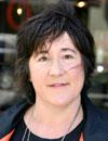 Christine Vachon