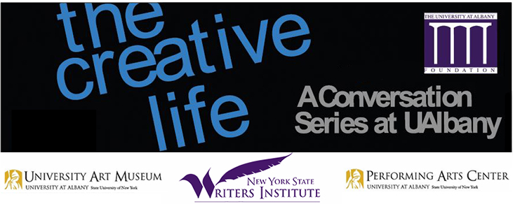 creative writing ualbany