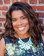 Danielle Belton