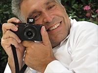 Frederic Brenner