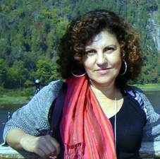 Rosa Alice Branco