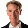 Bill Nye