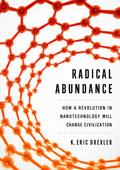 Radical Abundance