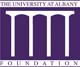 UAF logo