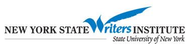 writers institute logo