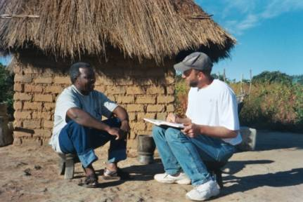 essay anthropology fieldwork For an international perspective on anthropological ethics, see the ethics page of   to grade them, and you write a final research paper based on your fieldwork.