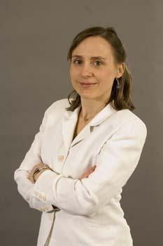 Dr. Karin Reinhold